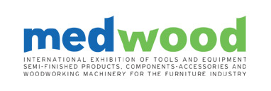 Medwood Logo