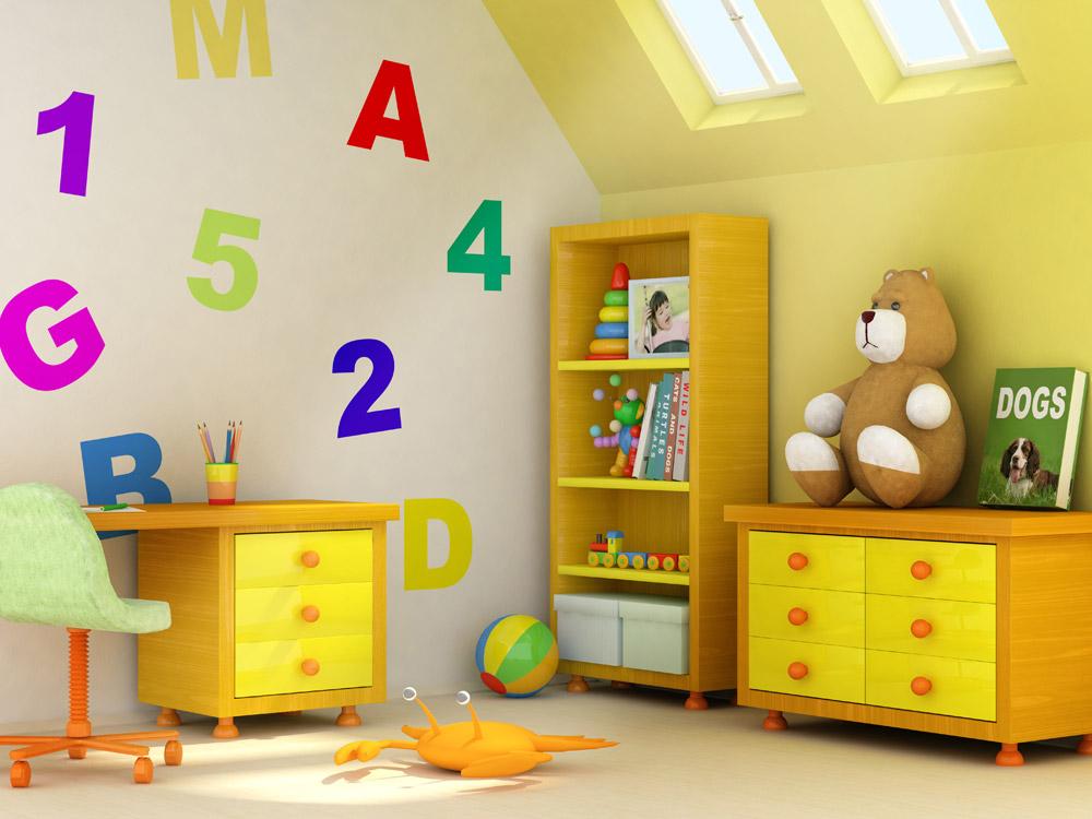 Popularan kao ekološki pod, bambus obezbeđuje jaku, izdržljivu i dosta jeftiniju varijantu u odnosu na drvene podove