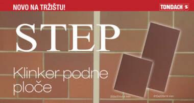 736 - Step Naslovna
