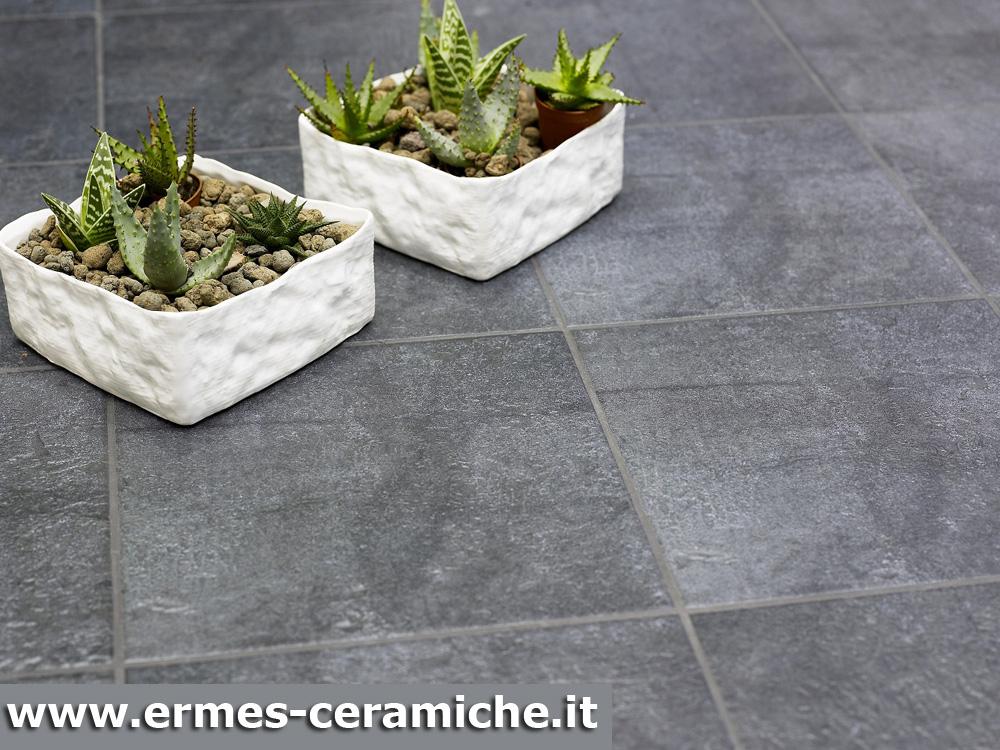 Keramičke pločice Ermes-Ceramiche