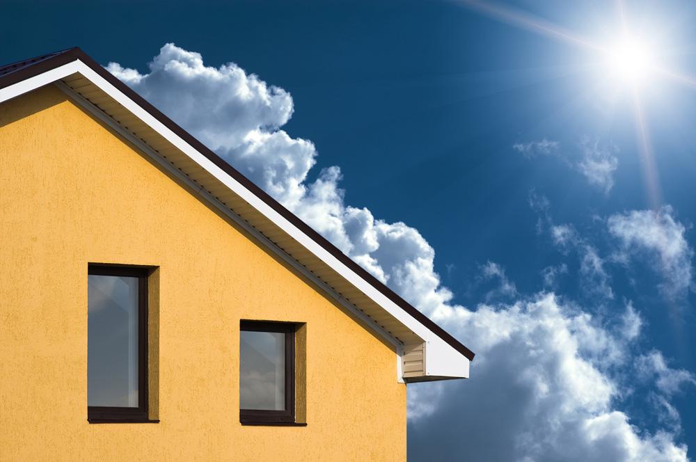 Protivpožarnost je još jedan od faktora koji kvalitetna termoizolacija zadovoljava
