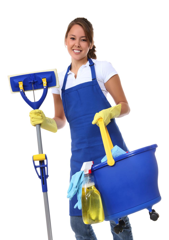 Postoji veliki izbor higijenskih podova i premaza
