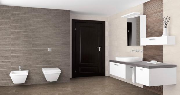 Inovativne ideje keramike u kupatilu