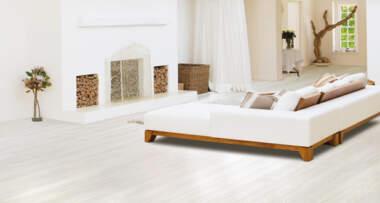 Luksuzni podovi od plute