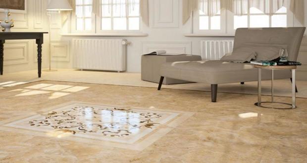 podovi od plo ica mnogo vi e od podloge za stajanje asopis podovi. Black Bedroom Furniture Sets. Home Design Ideas