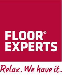 www.floor-experts.rs