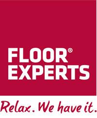 logo Floor Experts