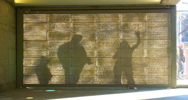 Prikaz senki na Litraconu