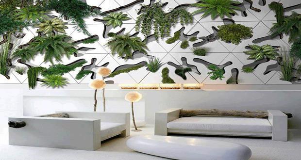Dizajn francuskog arhitekte Bendžamina Pavlice
