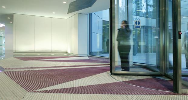 Održavanje i zaštita tepiha