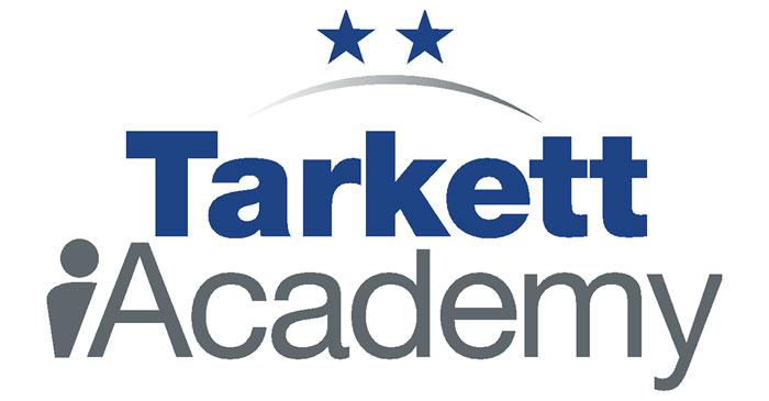 Tarkett Academy