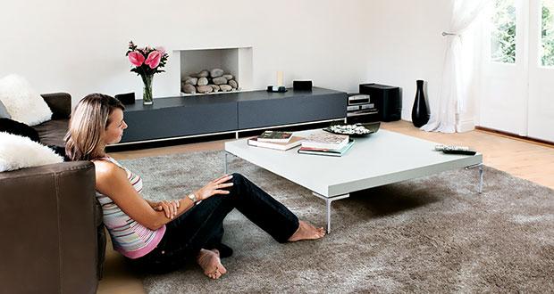 Važna odluka prilikom dekoracije svakog doma