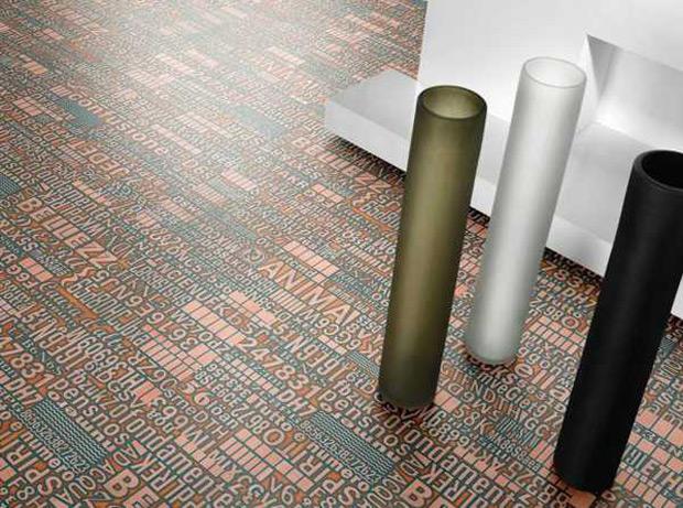Trendovi u dizajnu laminatnog poda