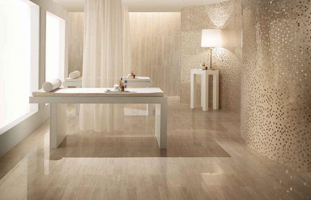 Odabir keramičkih pločica za kupatilo