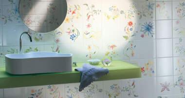 Keramičke pločice – najpopularniji materijal za oblaganje podova