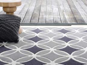 Dizajn tepiha