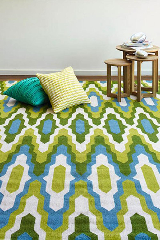 Karneval kolekcija tepiha