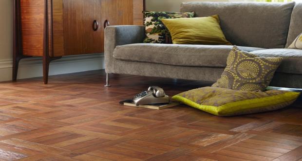 aktuelna podna podloga linoleum asopis podovi. Black Bedroom Furniture Sets. Home Design Ideas