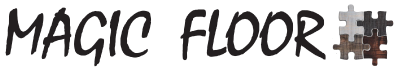 www.magicfloor.rs