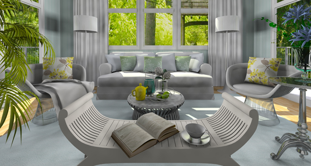 Http Www Podovi Org Floorplanner Software Pretstavlja Roomstyler Naredni Korak U Dizajnu Enterijera