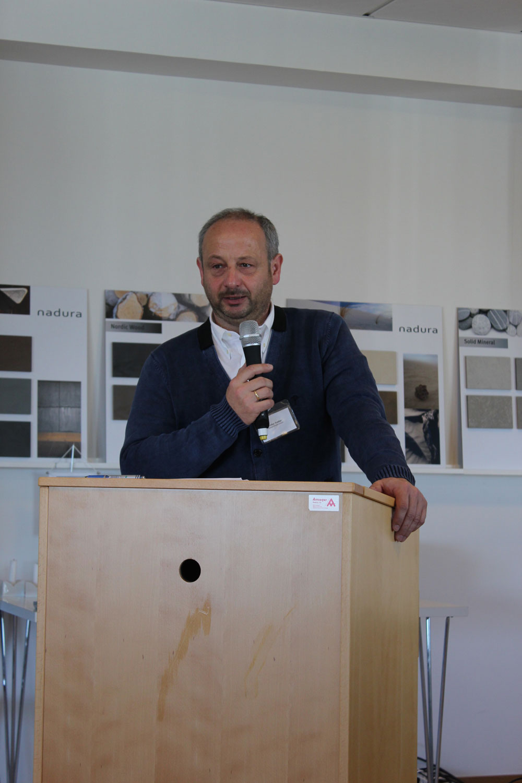 Volker Kettler