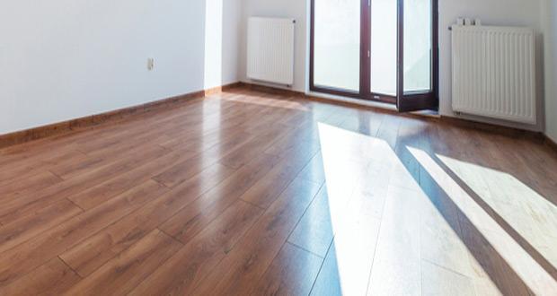 odr avanje luksuznih vinil podova asopis podovi. Black Bedroom Furniture Sets. Home Design Ideas