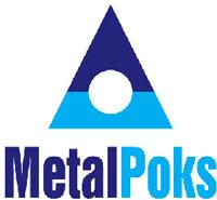 978-logo-71-METALPOKS-01
