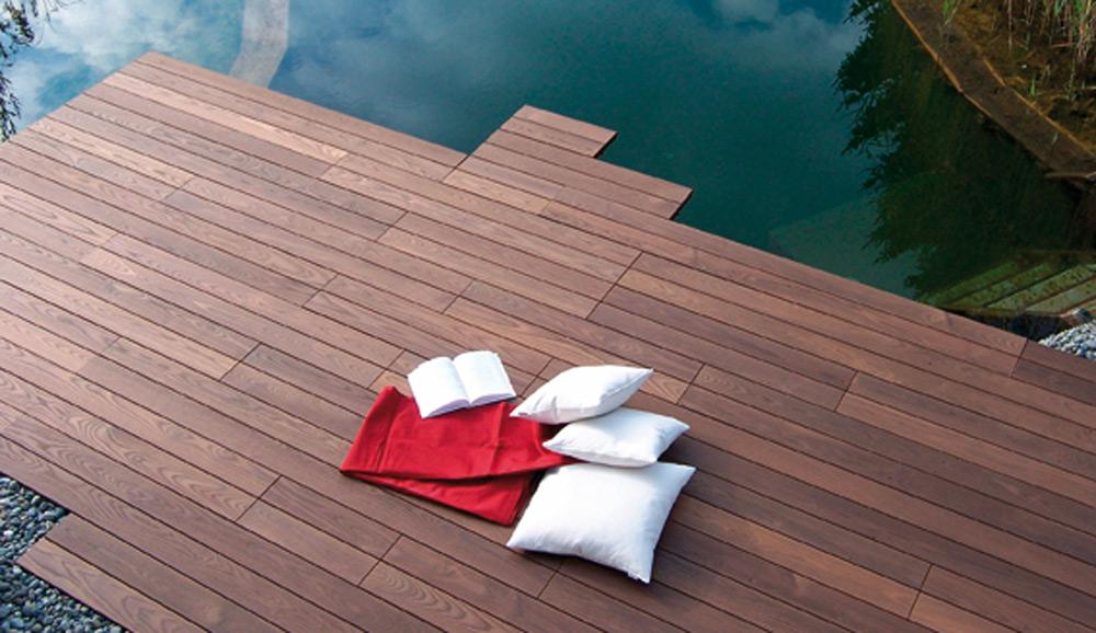 ugradnja i odr avanje pvc podnih obloga asopis podovi. Black Bedroom Furniture Sets. Home Design Ideas