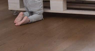 DRVOPRODEX - proizvodnja podova i parketa