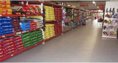 industrijski i komercijalni podovi
