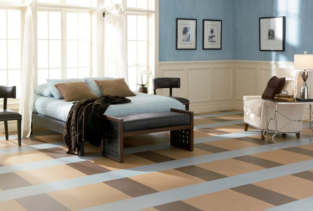 Idealna obloga za vašu spavaću sobu
