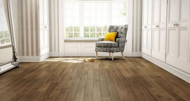 5 stvari koje morate uzeti u obzir kada birate drveni pod