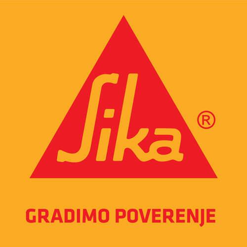 Sika Srbija d.o.o.