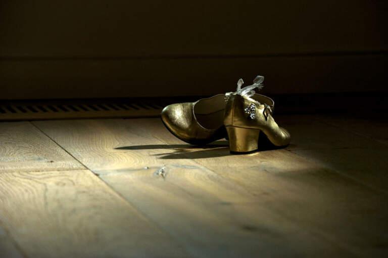 Uz Magic Floor podove i Rubio ulja, samo ste na korak od magije