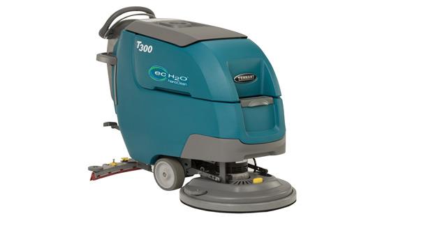 Mašine za čišćenje podova