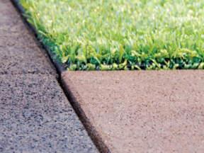 HomeBric ploče su porozne te sprečavaju klizanje i u vlažnim uslovima