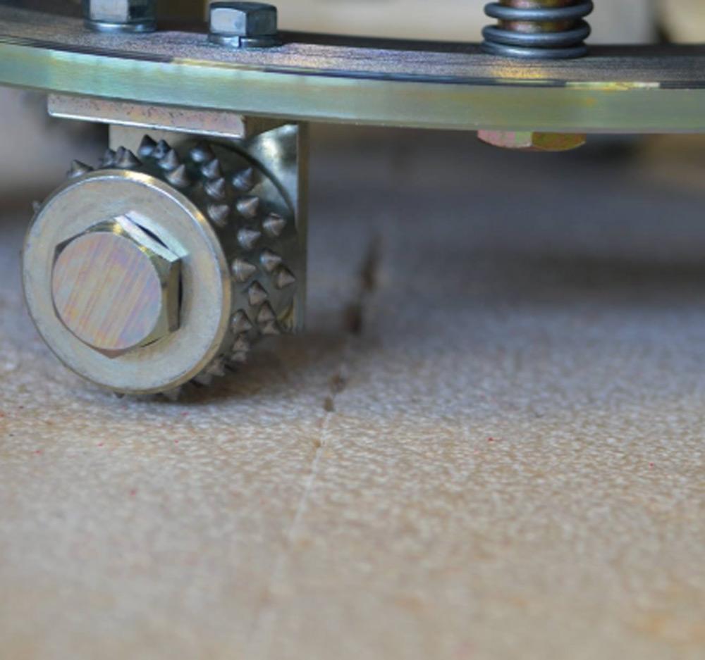 Mašine za održavanje podova