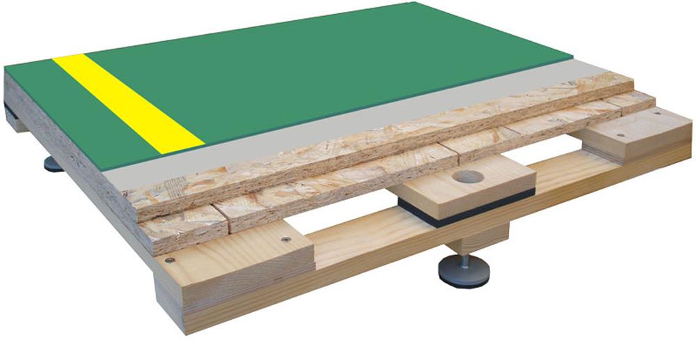 1087-PVC-sportski-podovi