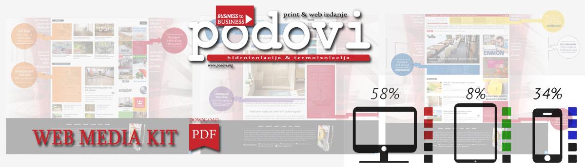 Download web media kit za 2016. godinu