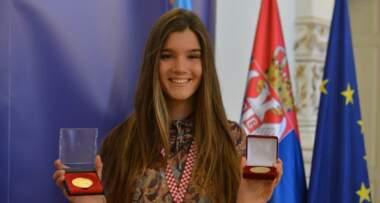 Jovana Kondić