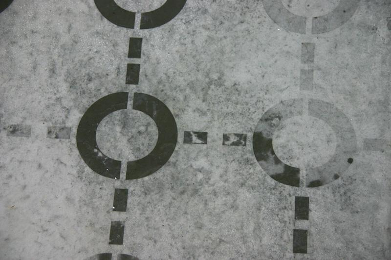 Inovativni štampani beton