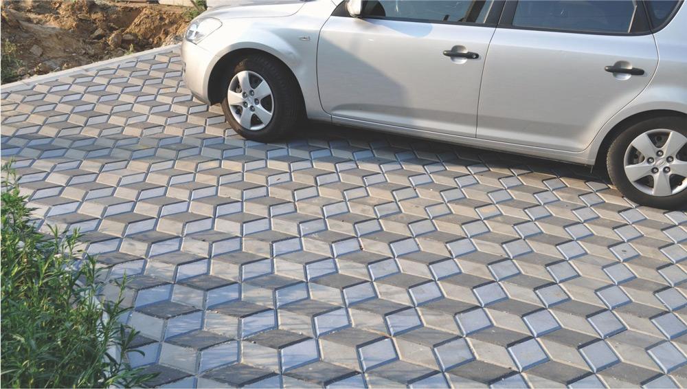 Postoje razna sredstva za zaštitu betonske površine