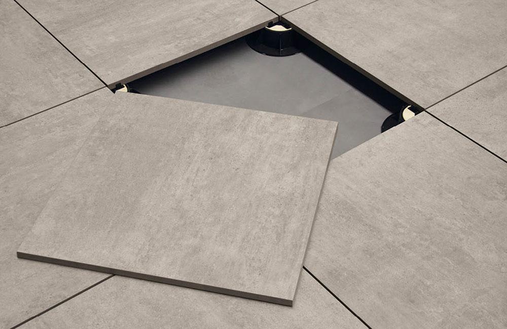 Izdignuti-pod-je-idealna-suva-i-laka-podna-konstrukcija