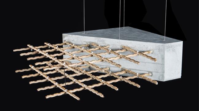 Zemlje u razvoju imaju najveću potražnju za armiranim betonom