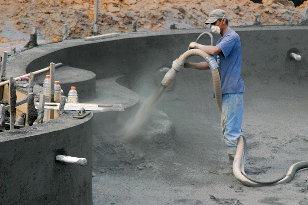 Armiranje i mikroarmiranje – Bolje performanse betona i ušteda materijala - Č...