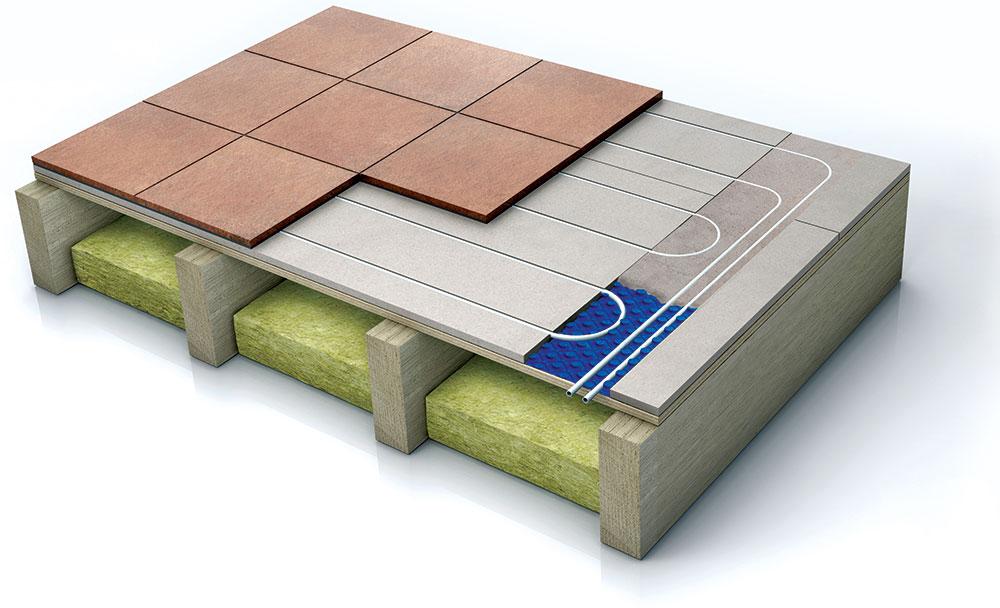 Cevi-grejanja-nalaze-se-ispod-citave-povrsine-poda-i-time-se-prostorija-ravnomerno-zagreva