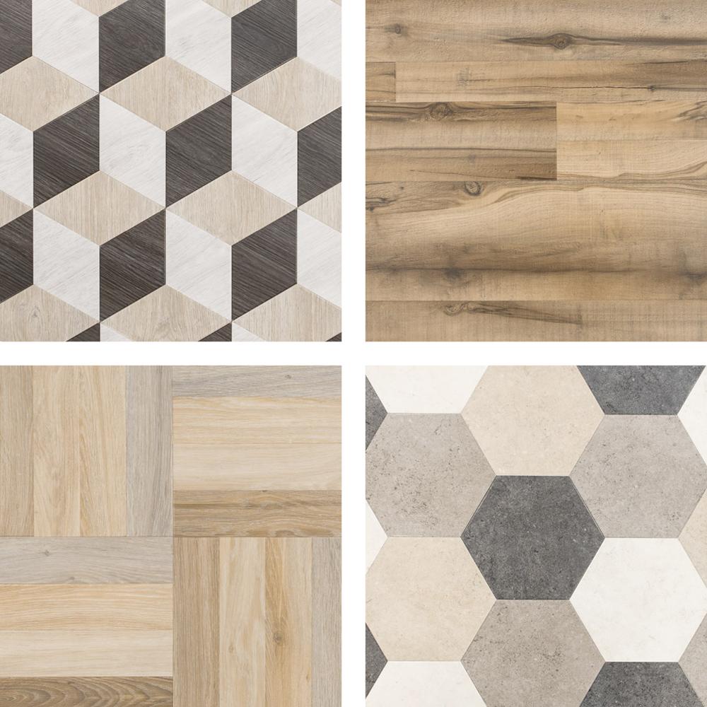 Dizajn elastičnih podova