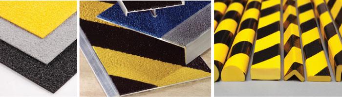 GRIT-ELEMENTI-protivklizne-trake-ili-ploce-izradjene-su-od-poliesterskih-staklenih-vlakana-ojacane-tvrdim-aluminium-oksidom