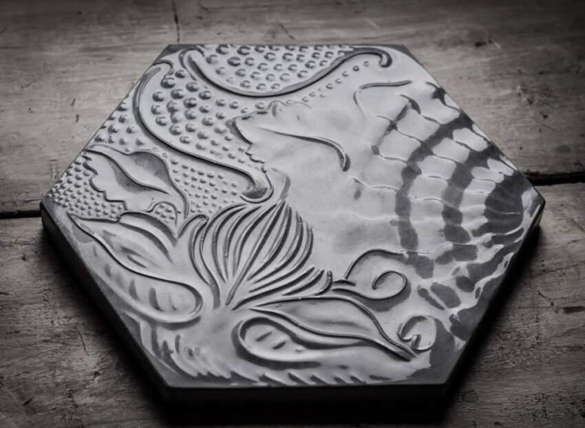 Gaudi By Ivanka proizvodi
