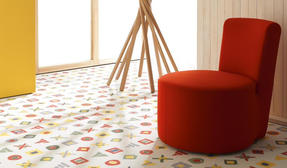Izbor tepiha